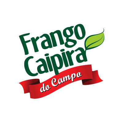 Frango Caipira do Campo
